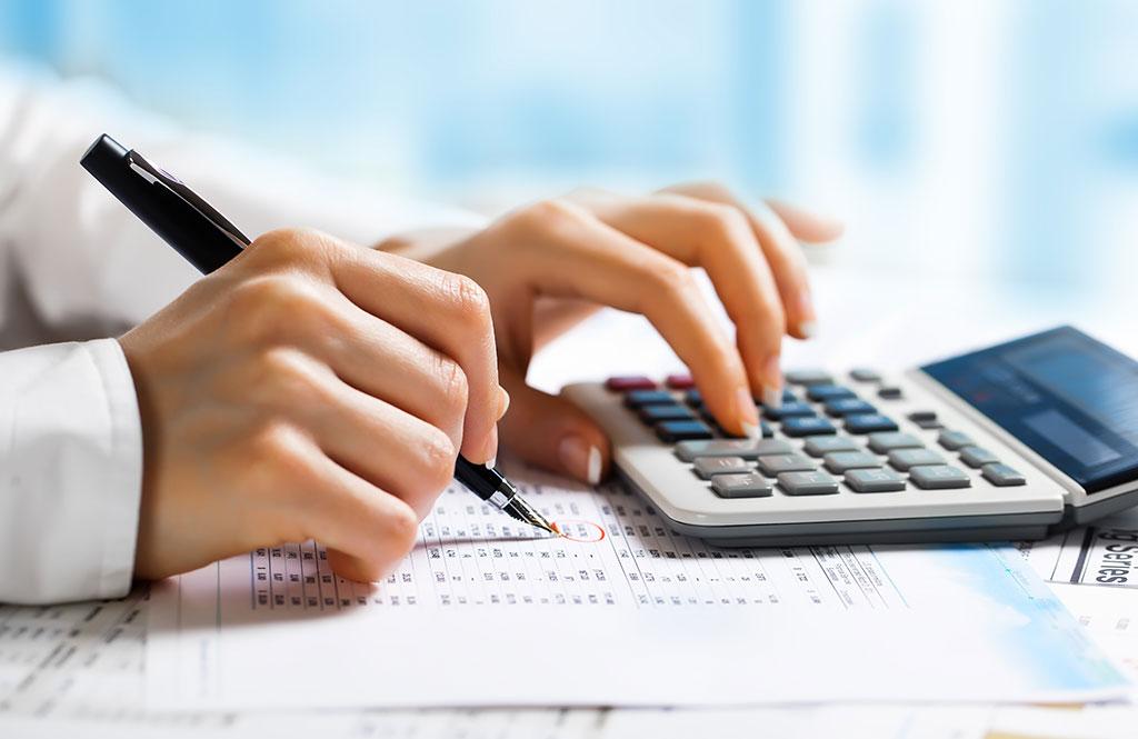 شرکت حسابداری محاسبان تلاشگر خبره شرکت حسابداریاستخدام حسابدار