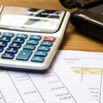شرکت حسابداری محاسبان تلاشگر خبره شرکت حسابداری