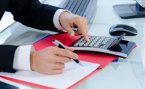 تعریف تائیدیه ها در حسابرسی