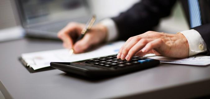 استخدام نیروی حسابدار