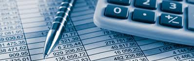یک پیشنهاد ویژه برای مدیرانی که بدنبال استخدام حسابدار خبره هستند | شرکت حسابداری محاسبان
