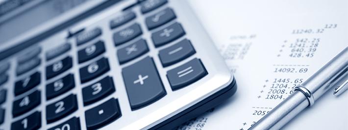شرکت حسابداری محاسبان تلاشگر خبره استخدام حسابداری انواع خدمات حسابداری خدمات حسابرسی