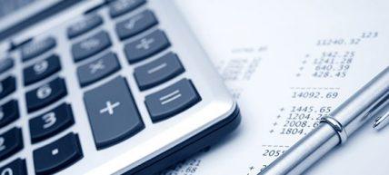 خدمات حسابداری و حسابرسی