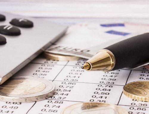 نرم افزار حساب تنخواه گردان در حسابداری