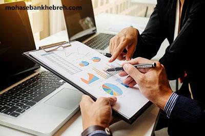 مالیات حقوق شرکت حسابداری