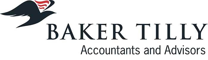 شرکت حسابداری بیکر تیلی