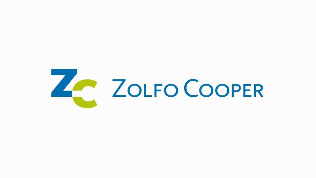 شرکت حسابداری زولفو کوپر