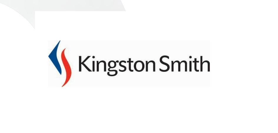 شرکت حسابداری کینگستون اسمیت