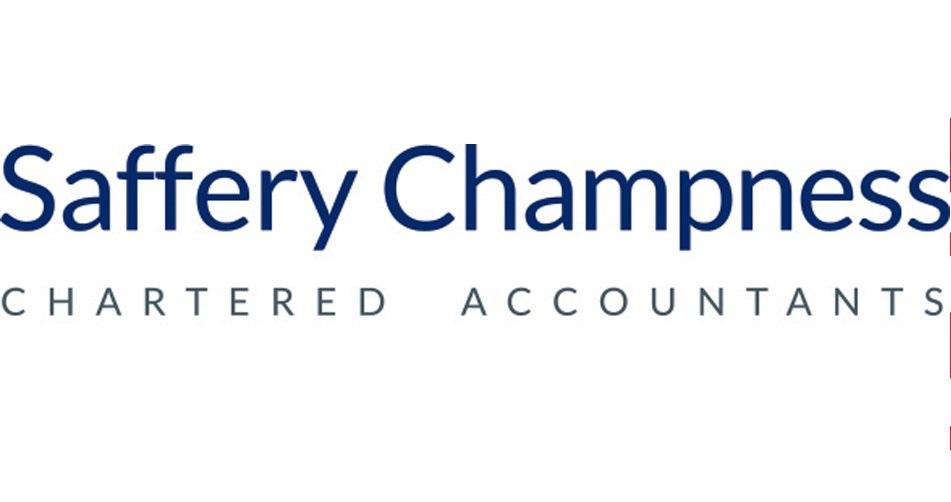 شرکت حسابداری سیفری چامپنیز
