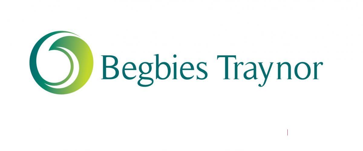 شرکت حسابداری بگبیز ترینور
