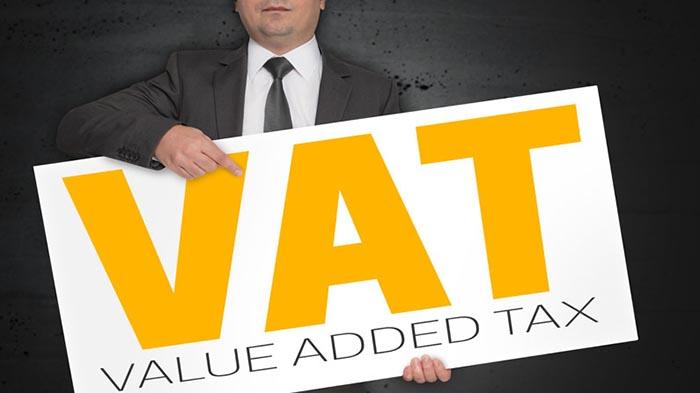 روش های محاسبه مالیات بر ارزش افزوده درکشورهای مختلف جهان