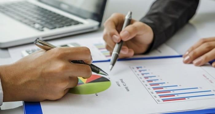 مشاورههای مالی در زمان کرونا-min